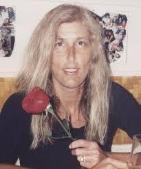Karin Smith Obituary - Fort Myers, Florida | Legacy.com