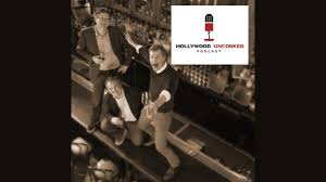 Hollywood Uncorked - Screenwriter Adam Pava & 2016 Châteauneuf-du-Pape    Listen via Stitcher for Podcasts