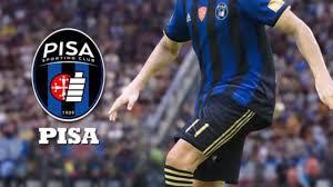 Serie B eSport su Pes 2020: Il Pisa risale la classifica ed è ottavo -  Sport - Calcio - lanazione.it