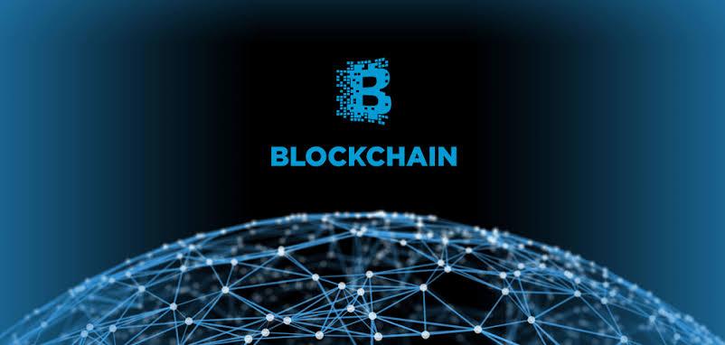 Protocolo blockchain de bitcoin es de código abierto.
