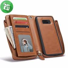 pocket cover for samsung galaxy note 8