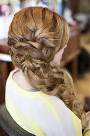 2016 prom hairstyles 18 fashion trend
