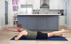 yoga to strengthen hamstrings yoga