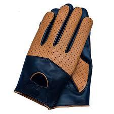 9 best driving gloves for men men s