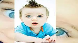 صور اطفال جديدة ورائعة مع اجمل ابتسامة لا يفوتكم Youtube