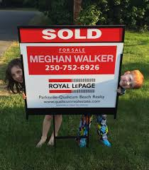 Beginners Guide to the Contract of Purchase and Sale - Meghan ...
