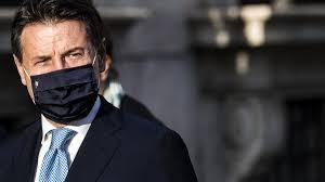 Covid, governo valuta proroga dello stato di emergenza fino al 31 gennaio.  Ipotesi maratona tv per app Immuni - Flipboard