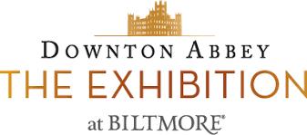 downton abbey the exhibition biltmore