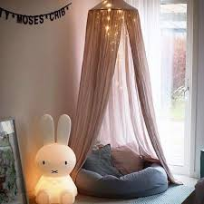 Reading Nook Mommo Design