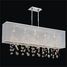 omni 627rm drop chandeliers 3 5