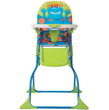 sophisticated evenflo high chair