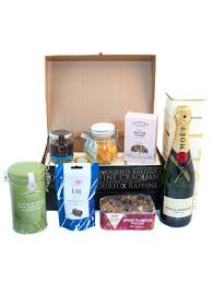 moet chandon gift her london hers uk