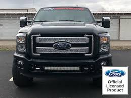New Ford Performance Windshield Banner Decal Vinyl Sticker Fits Raptor And F 150 Car Truck Decals Stickers Nuntiusbrokers Com