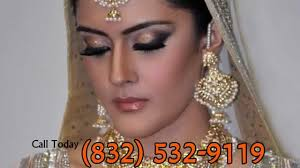 professional makeup artist in houston