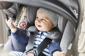 australia s safest car seats revealed