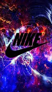 nike galaxy wallpapers top free nike