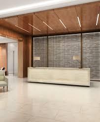 luxury interior design architecture