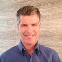 Adrian Jacobs - Director Technical Services - Henry Company   LinkedIn
