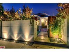 9 Best Fence Lighting Ideas Fence Lighting Fence Deck Lighting