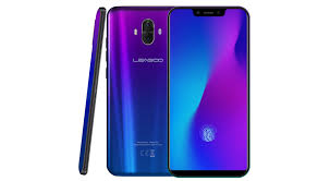 chinese phone brands you should be