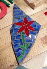 mosaic glues mosaic art supply