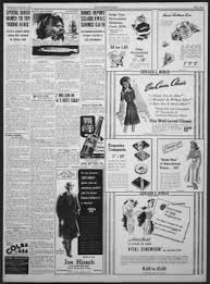 The Times from Munster, Indiana on November 4, 1941 · 3