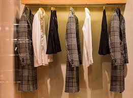 rupali dresses mahuva dress material
