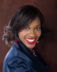 Monica Johnson - Licensed Realtor - Keller Williams Realty, Inc.   LinkedIn