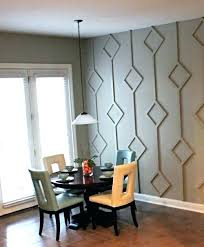 paint ideas for living room with accent