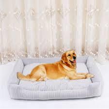 pet sofa bed dog cat sleeping bed