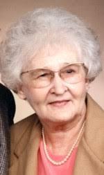 Obituaries Search for Iva Hamilton