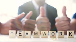 Xây dựng đội ngũ cộng tác viên tổ chức sự kiện Phần 1 | Kiến thức ...