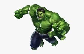 hulk hd png kindpng