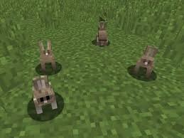 Instructions For Using Animal Mobs In Minecraft Electrodealpro