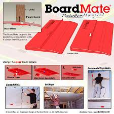 boardmate plasterboard fixing tool