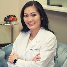 Inspired Dental - 👋 Say hello to Dr. Kim-Vy Pham! After...   Facebook