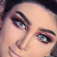 make up artist in colindale london