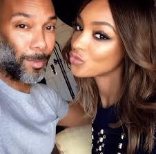 8 celebrity makeup artists you should