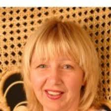 Doris Thiel - Qualitätsmanagement - Raiffeisen Informatik | XING