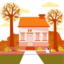 تصاميم منازل بيوت