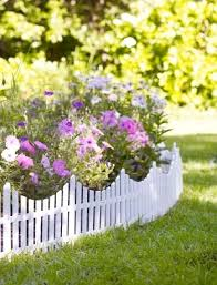 B7cb6dadacf313367669fd6b95520453 Jpg 350 460 Garden Edging Picket Fence Garden Picket Fence
