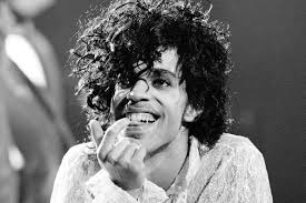 The Beautiful Ones review: Prince's memoir isn't really Prince's memoir.