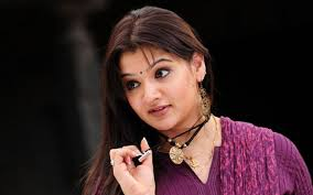 Aarthi Agarwal died on June 6: Few facts about her life ...
