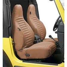bestop 29226 37 wrangler seat covers
