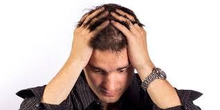 fa:sa(ファーサ)に発毛効果なし!「貼る」新型育毛剤のデタラメさを徹底解説 | 育毛剤の口コミ・評判なら育毛ラボ