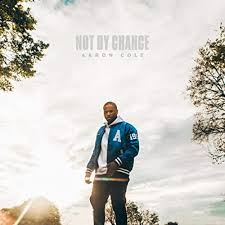 NOT BY CHANCE by Aaron Cole on Amazon Music - Amazon.com