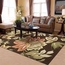 floor covering br rose city hardwood
