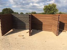 H Braces Fence Posts Pioneer Steel Pipe Central Texas Pioneer Steel Pipe Central Texas