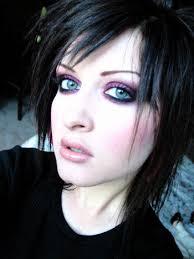 ezsmokeyeyes beauty and makeup tips