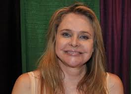 Priscilla Barnes – Bio, Age, Husband, Family, Net Worth, Where Is She  Today? - Networth Height Salary
